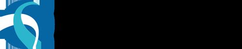 logo berg hansen